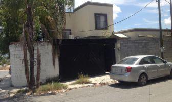 Foto de casa en venta en Colinas de San Juan, Juárez, Nuevo León, 20552242,  no 01