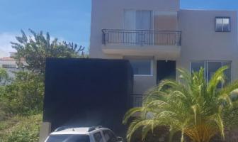 Foto de casa en venta en Real de Juriquilla, Querétaro, Querétaro, 12742428,  no 01