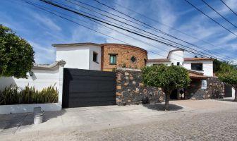 Foto de casa en venta en Juriquilla, Querétaro, Querétaro, 21097242,  no 01