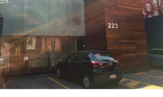 Foto de edificio en venta en Polanco IV Sección, Miguel Hidalgo, Distrito Federal, 7150132,  no 01