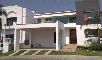 Foto de casa en venta en Lomas de Cocoyoc, Atlatlahucan, Morelos, 12806493,  no 01