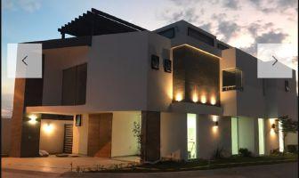 Foto de casa en condominio en venta en El Molino Residencial y Golf, León, Guanajuato, 17139588,  no 01