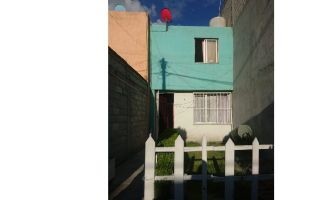 Foto de casa en venta en Hacienda Real de Tultepec, Tultepec, México, 9418217,  no 01