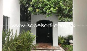 Foto de casa en venta en Jurica, Querétaro, Querétaro, 15960955,  no 01
