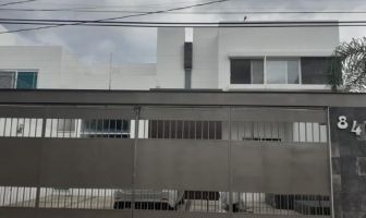 Foto de casa en venta en Juriquilla, Querétaro, Querétaro, 17580130,  no 01