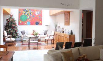 Foto de casa en venta en Bosque de las Lomas, Miguel Hidalgo, DF / CDMX, 11455240,  no 01