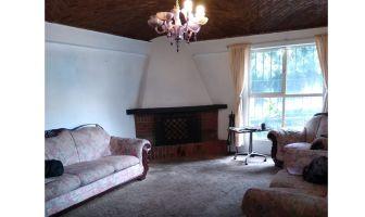 Foto de casa en venta en Calacoaya Residencial, Atizapán de Zaragoza, México, 17040623,  no 01