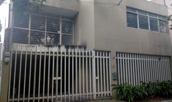 Foto de casa en venta en Educación, Coyoacán, Distrito Federal, 6859199,  no 01
