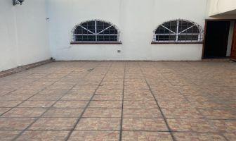 Foto de casa en venta en Residencial Zacatenco, Gustavo A. Madero, DF / CDMX, 18769362,  no 01