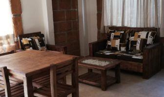 Foto de departamento en renta en Centro, Emiliano Zapata, Morelos, 5813878,  no 01
