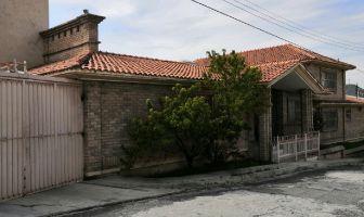 Foto de casa en venta en Saltillo Zona Centro, Saltillo, Coahuila de Zaragoza, 9778053,  no 01