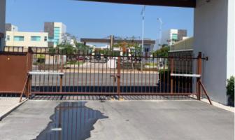 Foto de casa en renta en Juriquilla, Querétaro, Querétaro, 14692469,  no 01