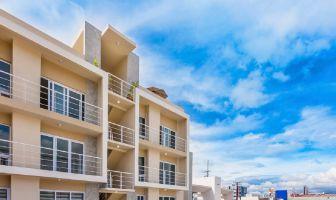 Foto de departamento en venta en Balcón Las Huertas, Tijuana, Baja California, 7622985,  no 01