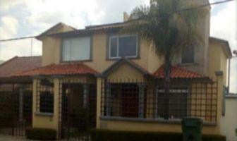 Foto de casa en venta en Condado de Sayavedra, Atizapán de Zaragoza, México, 9643125,  no 01