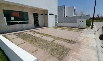 Foto de casa en venta en Provincia Santa Elena, Querétaro, Querétaro, 15038111,  no 01