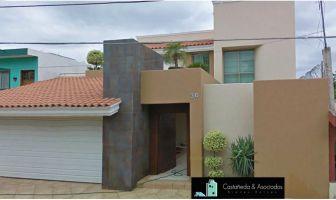 Foto de casa en venta en Ignacio Allende, Culiacán, Sinaloa, 6026656,  no 01