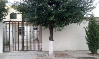 Foto de casa en renta en Mitras Centro, Monterrey, Nuevo León, 20028590,  no 01