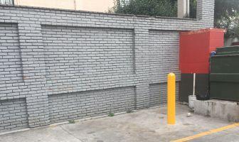 Foto de terreno habitacional en venta en Vertiz Narvarte, Benito Juárez, Distrito Federal, 7103062,  no 01
