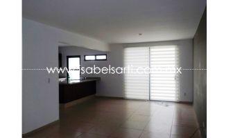Foto de casa en venta en El Campanario, Querétaro, Querétaro, 7138328,  no 01