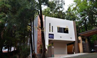 Foto de casa en venta en Ahuatepec, Cuernavaca, Morelos, 16018020,  no 01