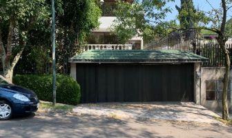 Foto de casa en venta en Bosque de las Lomas, Miguel Hidalgo, DF / CDMX, 19022865,  no 01