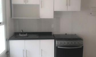 Foto de casa en venta en Paseos del Lago, Zumpango, México, 20981373,  no 01