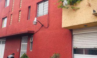 Foto de departamento en venta en San Simón Tolnahuac, Cuauhtémoc, DF / CDMX, 12641740,  no 01