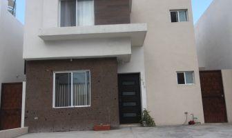 Foto de casa en venta en Lomas del Valle, Ramos Arizpe, Coahuila de Zaragoza, 21597309,  no 01