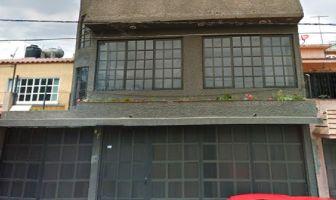 Foto de casa en venta en Espartaco, Coyoacán, Distrito Federal, 8360414,  no 01