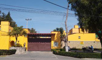 Foto de casa en venta en Bosques del Lago, Cuautitlán Izcalli, México, 19095112,  no 01