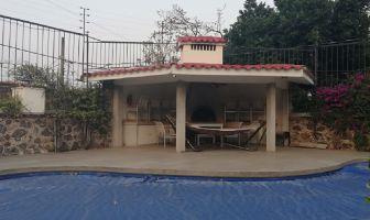 Foto de casa en venta en Vista Hermosa, Cuernavaca, Morelos, 19506079,  no 01