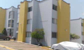 Foto de departamento en renta en Lomas de Atzingo, Cuernavaca, Morelos, 15130596,  no 01