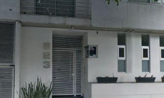 Foto de departamento en venta en Narvarte Poniente, Benito Juárez, DF / CDMX, 12842393,  no 01