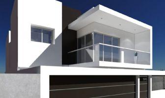 Foto de casa en venta en El Lago, Tijuana, Baja California, 19024600,  no 01