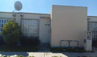 Foto de casa en venta en El Nido, Zumpango, México, 12892493,  no 01