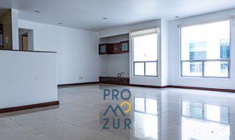 Foto de departamento en renta en Insurgentes Mixcoac, Benito Juárez, DF / CDMX, 16886884,  no 01