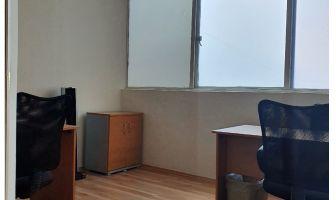 Foto de oficina en renta en El Parque, Naucalpan de Juárez, México, 15972941,  no 01