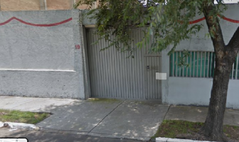 Foto de terreno habitacional en venta en Portales Oriente, Benito Juárez, DF / CDMX, 11340845,  no 01