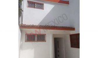 Foto de casa en venta en Villa de las Flores 2a Sección (Unidad Coacalco), Coacalco de Berriozábal, México, 14693986,  no 01