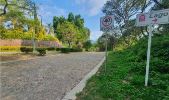 Foto de terreno habitacional en venta en Ixtapan de la Sal, Ixtapan de la Sal, México, 9724846,  no 01