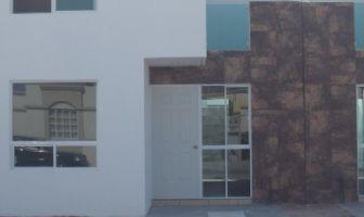 Foto de casa en venta en Bosques de Jacarandas, San Luis Potosí, San Luis Potosí, 12766267,  no 01