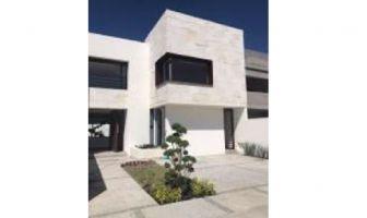 Foto de casa en venta en Cumbres del Lago, Querétaro, Querétaro, 6963275,  no 01