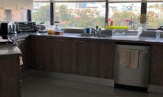 Foto de departamento en renta en Lomas de Chapultepec I Sección, Miguel Hidalgo, DF / CDMX, 12765669,  no 01