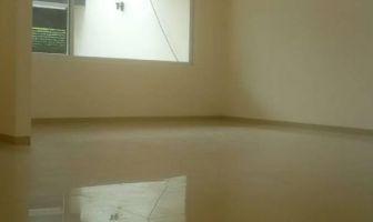 Foto de casa en condominio en venta en Cafetales, Coyoacán, Distrito Federal, 6642826,  no 01