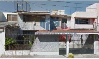 Foto de casa en venta en Federal (Adolfo López Mateos), Toluca, México, 6139038,  no 01