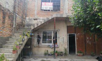 Foto de bodega en venta en Miramar, Zapopan, Jalisco, 9442940,  no 01