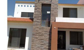 Foto de casa en venta en Oaxtepec Centro, Yautepec, Morelos, 6566319,  no 01