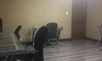 Foto de oficina en renta en Del Valle, San Pedro Garza García, Nuevo León, 12192871,  no 01