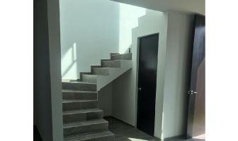 Foto de casa en venta en San Francisco Totimehuacan, Puebla, Puebla, 8822819,  no 01