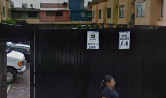 Foto de casa en venta en Granjas Coapa, Tlalpan, DF / CDMX, 14417081,  no 01